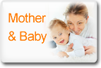 Mother's Discounted Rates on Our Professional Cleaning Services