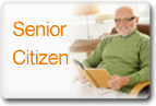 Special Home Cleaning Discounts for Senior Customers