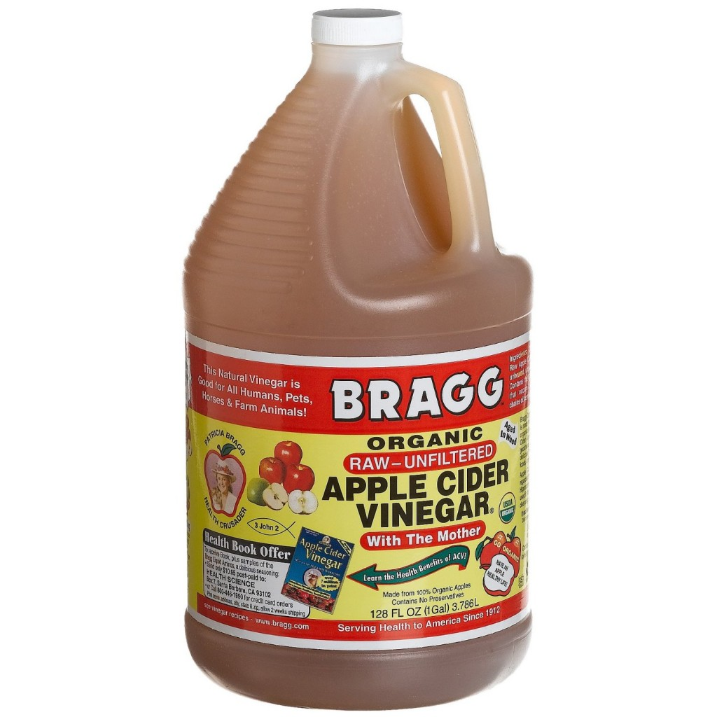 Patricia-bragg-organic-raw-unfiltered-apple-cider-vinegar