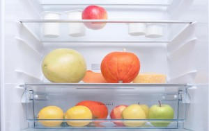 Can Frozen Food Carry Germs