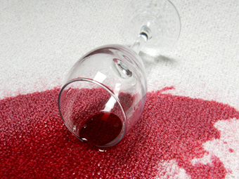 bigstockphoto_spilled_red_wine_on_carpet__3791338