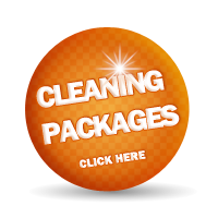 A Brighter Home - Professional Carpet Cleaning Discount Priced Packages