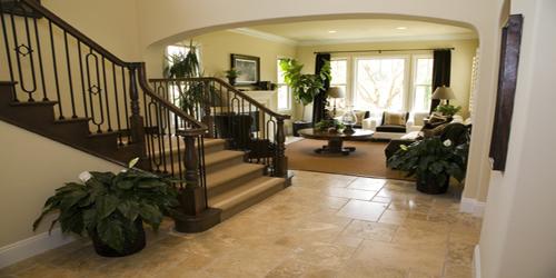 hallway-wide