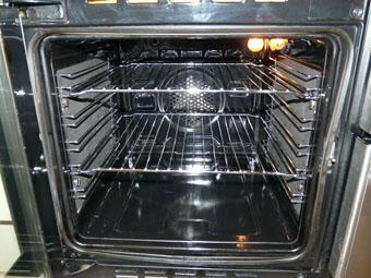 oven-f2