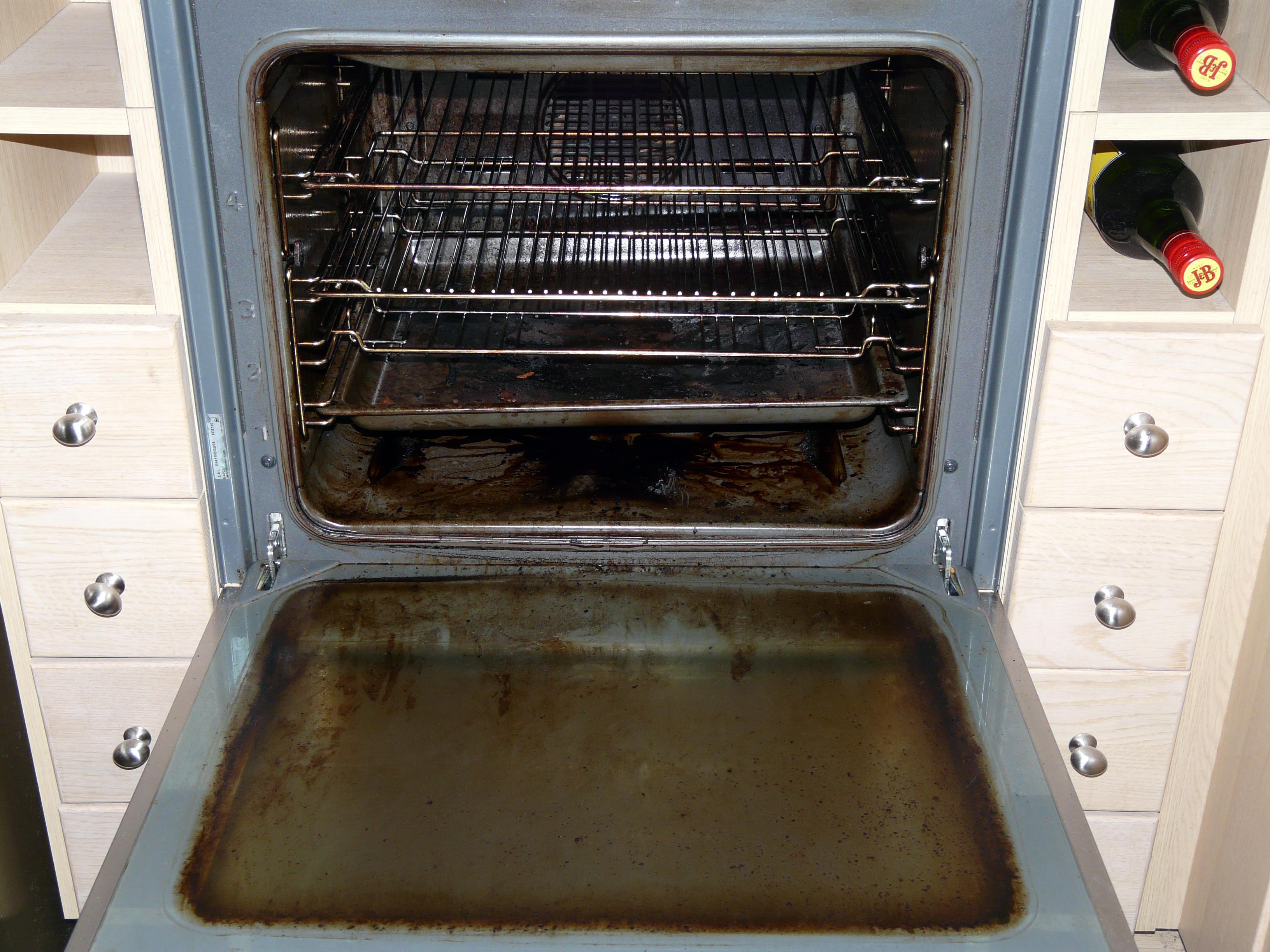 oven1-b4