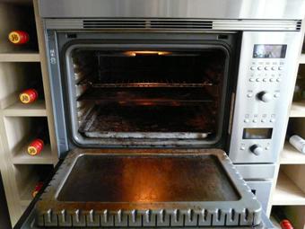 oven2-b4