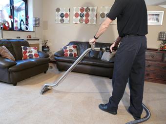 slide-carpet10