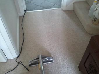slide-carpet6