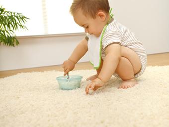 slide-carpet8