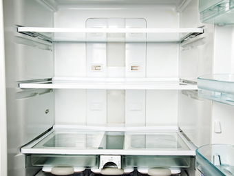 slide-fridge1