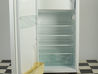 slide-fridge2