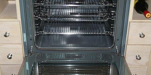 slide-home-oven2
