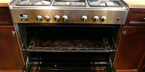 slide-home-oven3