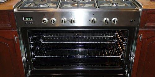 slide-home-oven4