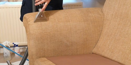 slide-home-sofa2