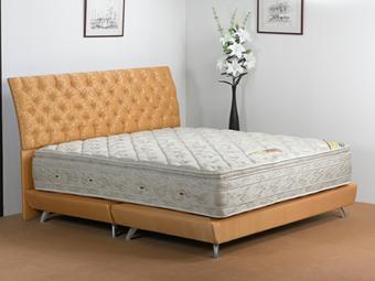 slide-mattress2