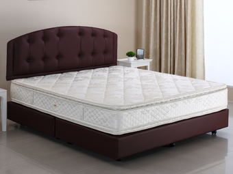 slide-mattress3