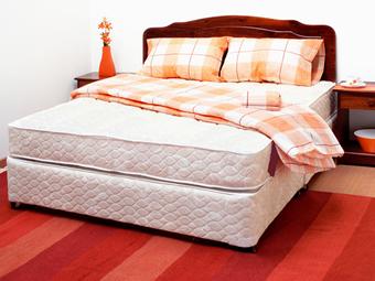 slide-mattress4