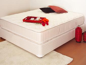 slide-mattress5