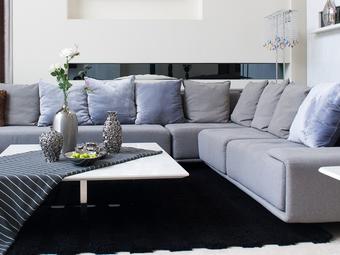 slide-upholstery1