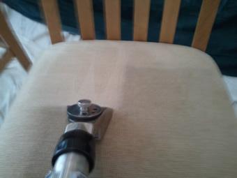 slide-upholstery11