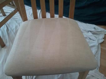 slide-upholstery12
