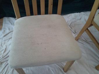slide-upholstery13