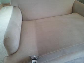 slide-upholstery16