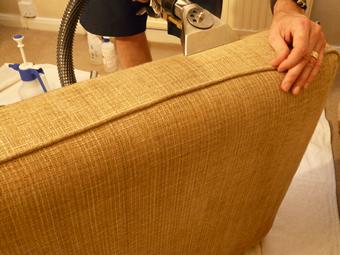 slide-upholstery18