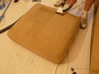 slide-upholstery19