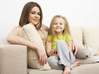 slide-upholstery5