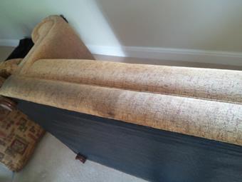 slide-upholstery6