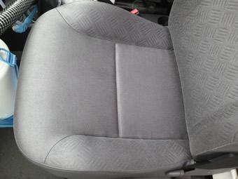 slide-upholstery9