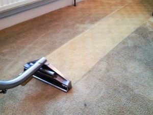 carpet cleaning wendover
