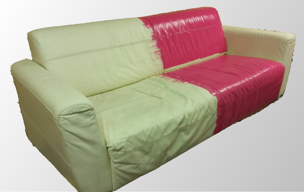 Strange Leather Restoration Service By The Experts A Brighter Home Ibusinesslaw Wood Chair Design Ideas Ibusinesslaworg